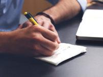 消費者金融の審査の基礎知識