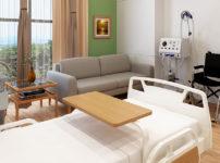 治療費・入院費用を借入できる消費者金融