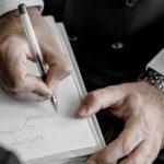 借用書の書き方、作り方