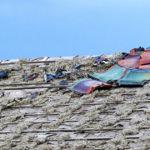 台風による家の修理で消費者金融からキャッシング