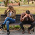 配偶者や恋人、あたなの大事な人に隠れ借金ががあったらどうしますか?