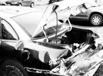 自動車事故で消費者金融のキャッシングを利用する