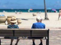 定年退職や65歳以上でも借入できる消費者金融