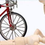 自転車事故の治療費と慰謝料を消費者金融から借入