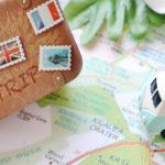 旅行費用を消費者金融でキャッシング