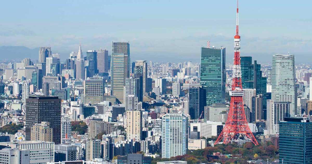 東京都で即日融資できるキャッシング・おすすめ中小消費者金融