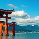 広島県で即日融資できるキャッシング・おすすめ中小消費者金融
