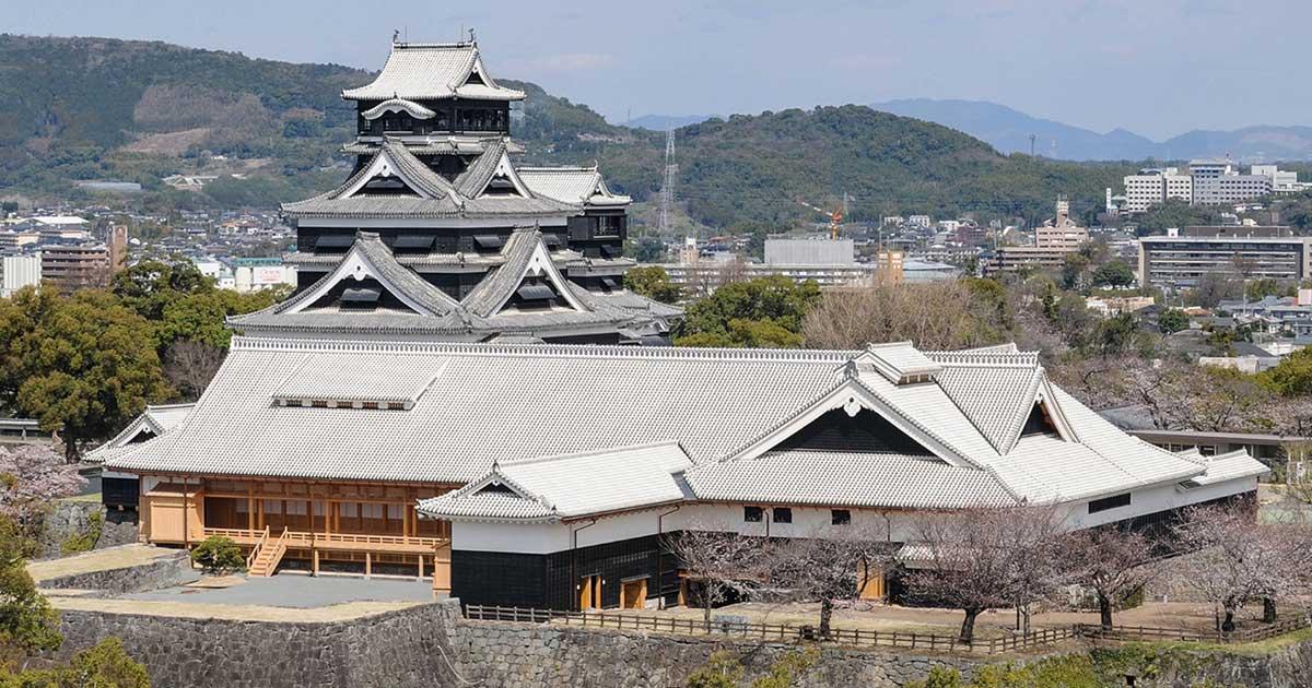 熊本県で即日融資できるキャッシング・おすすめ中小消費者金融