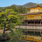 京都で即日融資できるキャッシング・おすすめ中小消費者金融