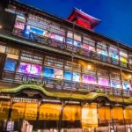 愛媛県で即日融資できるキャッシング・おすすめ中小消費者金融