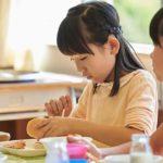 公立中学校の給食費や実施率~給食費未納問題と給食費無償化への提言~