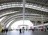 埼玉県で即日融資できるキャッシング・おすすめ中小消費者金融