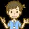 体験談:介護職員・男性:借入で不安だったこと