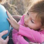 妊娠と出産にかかるお金
